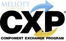 cxp logo